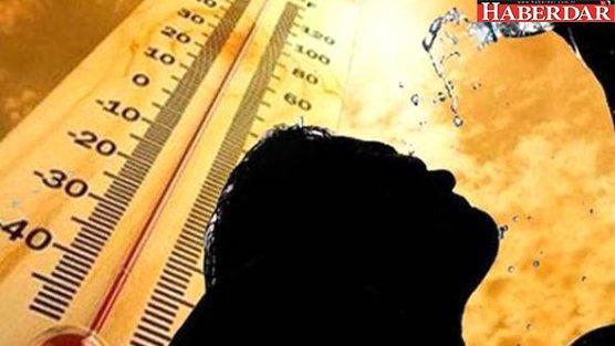 Felaketi Yaşayan İstanbullulara Meteoroloji'den Bir Uyarı Daha: Bu Hafta Yanacağız
