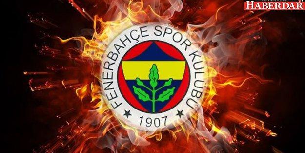 Fenerbahçe'de adım adım kriz!