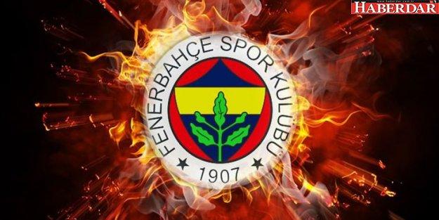 Fenerbahçe'den 2 bomba!