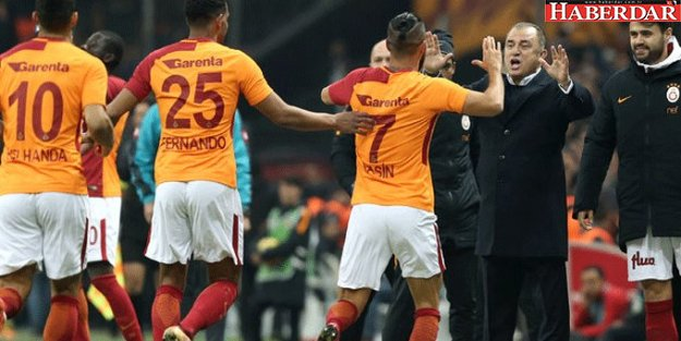 Fenerbahçe'den Derbi Öncesi Sürpriz Karar