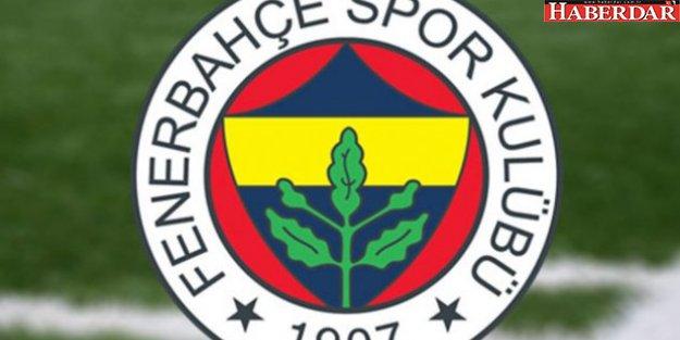 Fenerbahçe'den flaş KAP açıklaması