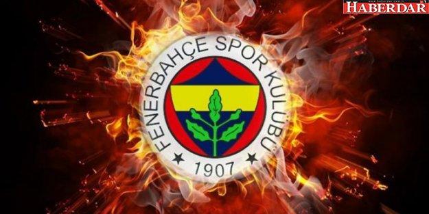 Fenerbahçe'den şampiyonluk açıklaması: Hakkımız!