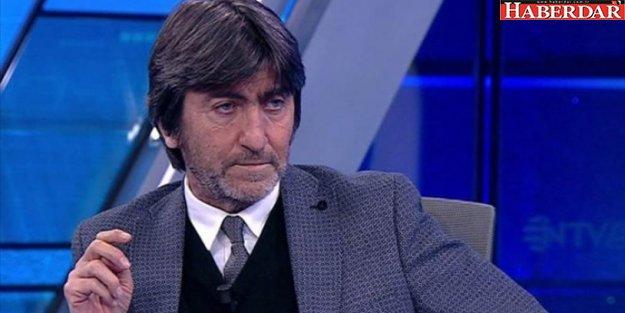 'Fenerbahçe dip yapacakken tavan yaptı'