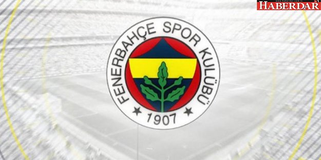 Fenerbahçe, Kasımpaşa deplasmanında