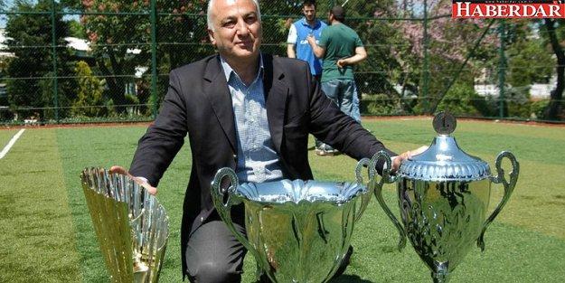 Fenerbahçe'nin acı günü! Hakan Dinçay vefa etti