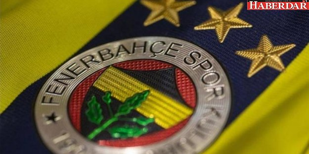 Fenerbahçe'nin golcüsü Real Madrid'den!