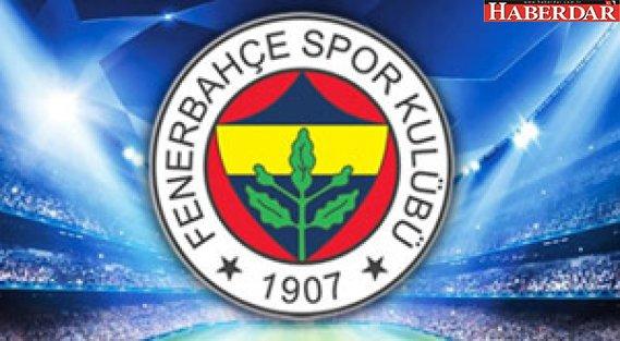 Fenerbahçe'nin UEFA rakibi belli oldu