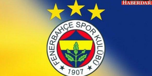 Fenerbahçe o şampiyonluklar için harekete geçti