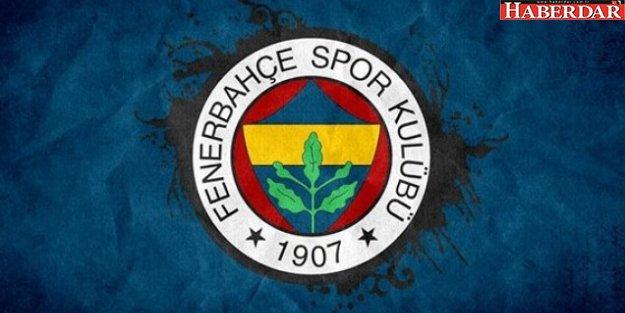 Fenerbahçe'ye ikinci transfer şoku!