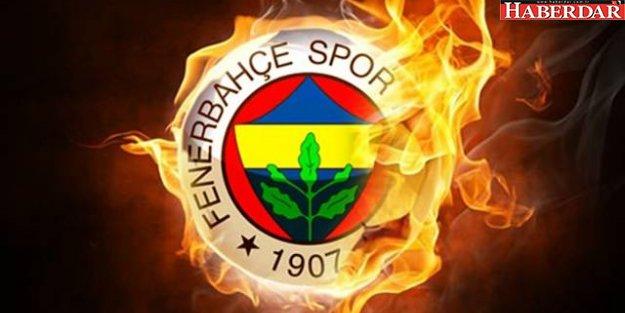 Fenerbahçe'ye Manchester maçı öncesi bir şok daha