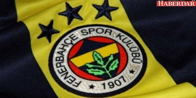 Fenerbahçe yıldız ismi kadrosuna kattı!