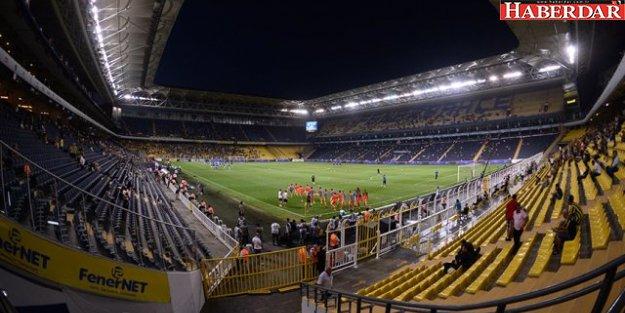 Fenerbahçe Yönetimi En Ucuz Bileti 50 TL'ye Düşürdü