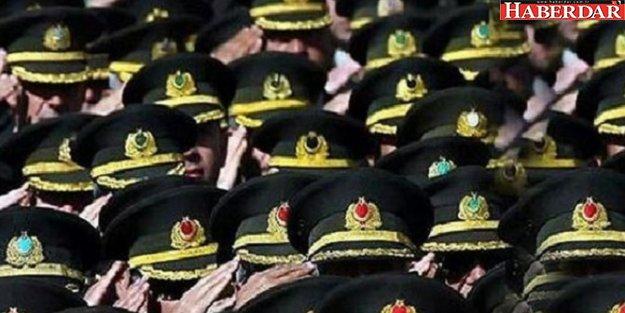 FETÖ'nün imamları sorguda 700 askerin ismini verdi