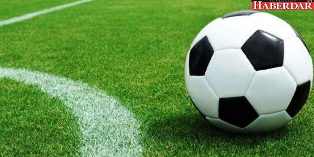 Futbolda üç kural değişiyor