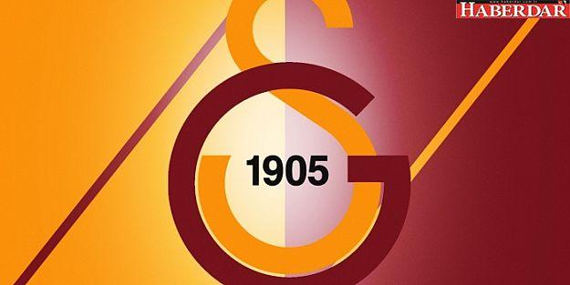 Galatasaray, 6 Futbolcuyla Yollarını Ayırma Kararı Aldı
