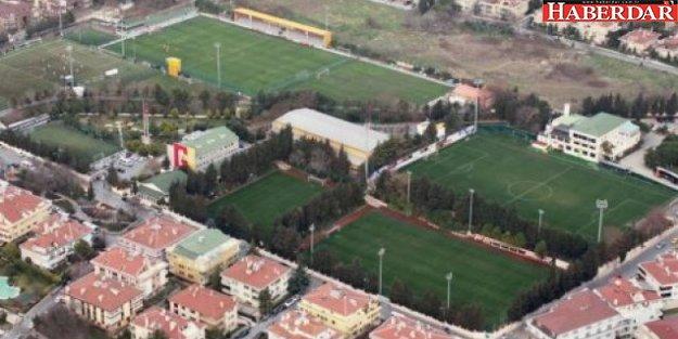 Galatasaray'da flaş gelişme! Florya satıldı...