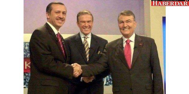 Gazeteci Uğur Dündar şimdiye kadar hangi liderleri buluşturdu!