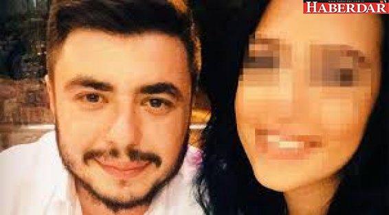 Genç Kız 11 Gün Sonra Evleneceği Nişanlısını Öldürdü