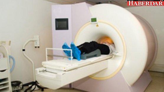 Gereksiz tomografi çektirmeyin!