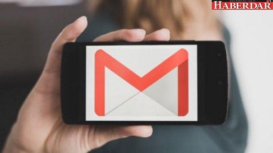 Gmail şifrenizi hemen değiştirin!