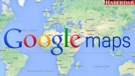 Google, bir hizmetin daha fişini çekti