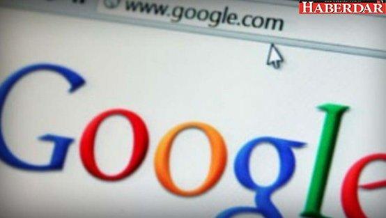 Google reklamları kaldırıyor mu?