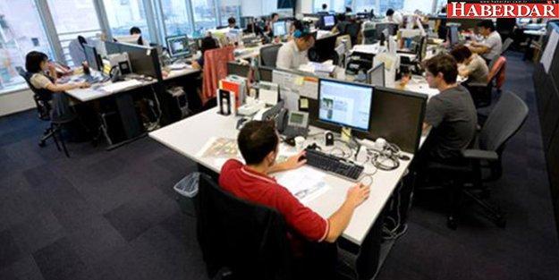 Haftalık 45 Saatin Üzerinde Çalıştırılan İşçi, Haklı Fesihten Faydalanabilir