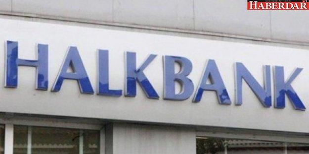 Halkbank, esnaf ve sanatkârlara kredi desteği verecek