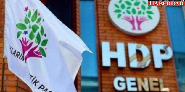 HDP, adaylarını böyle belirliyor