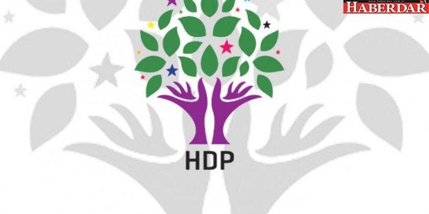 HDP ittifakında 12 ilçe kararı