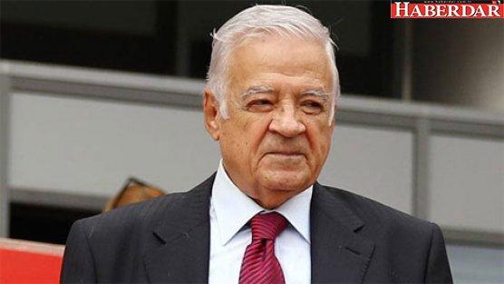 HDP'nin de TBMM Başkanı adayı belli oldu