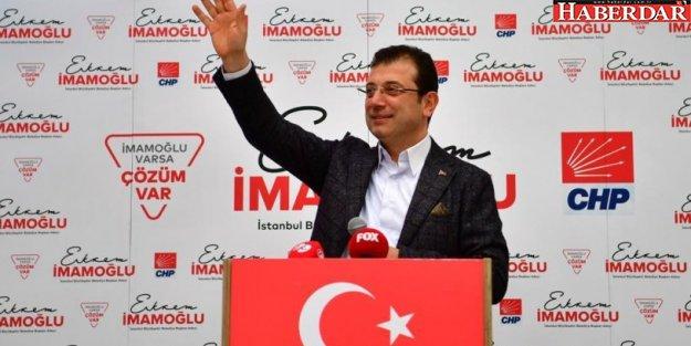 Hukukçular: Ekrem İmamoğlu'na mazbatası verilmeli
