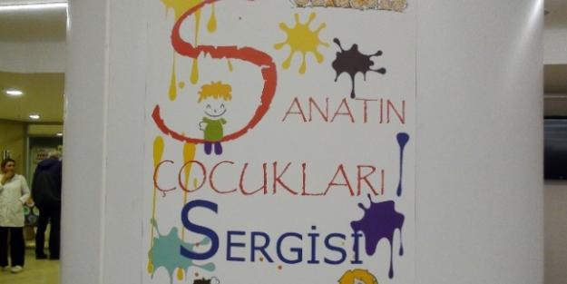 İbb, Çocuk Festivali ile 23 Nisan'ı Kutluyor