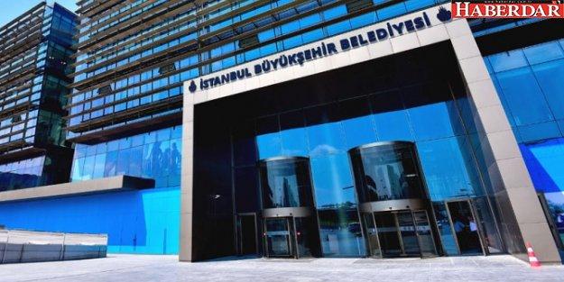 İBB'den 24 Kasım kararı! Ücretsiz olacak
