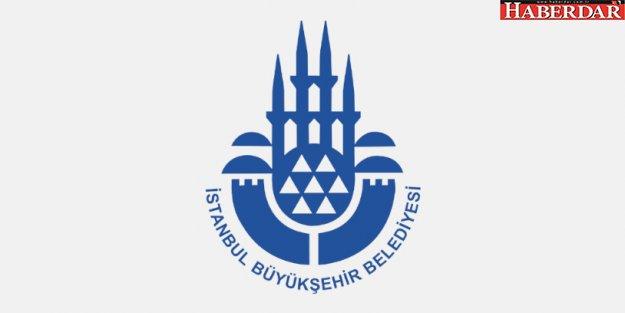 İBB'den yandaş medyaya jet yanıt