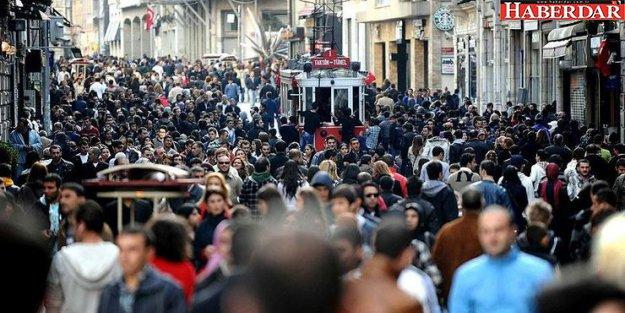 İBB duyurdu! Yılbaşını İstanbul'da geçirecekler dikkat