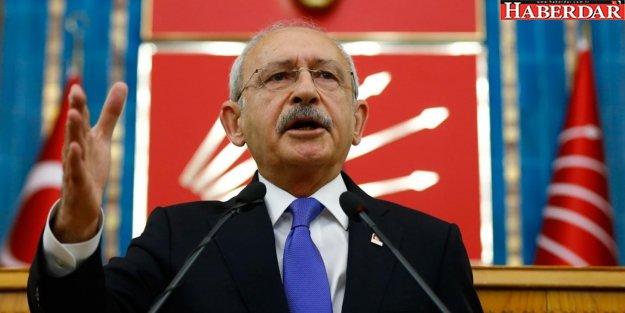 İBB Kürtçe kurs verecek