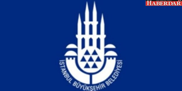 İBB'den sosyal tesislere zam