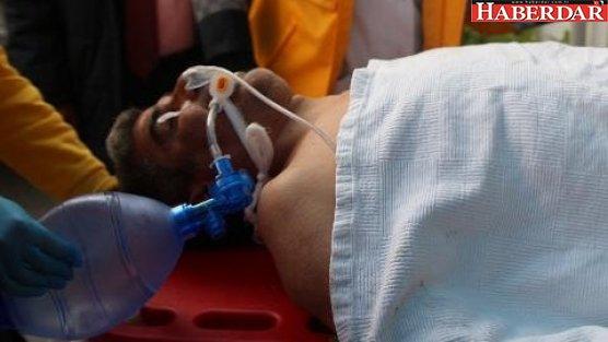 İbrahim Erkal'ın son sağlık durumu