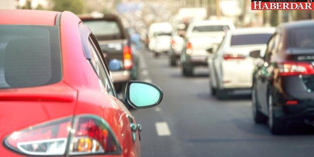 İçișleri Bakanlığı, Bayram Tatilinde Sürücüleri Yandex ile Uyaracak