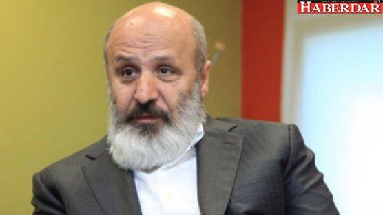 İETT'nin ihalesi 'Erdoğan aşığına' gitti