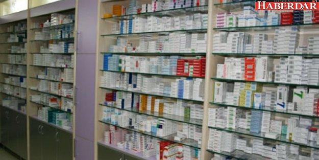 İlaçta kriz: 19 Şubat'tan önce hasta olmayın!