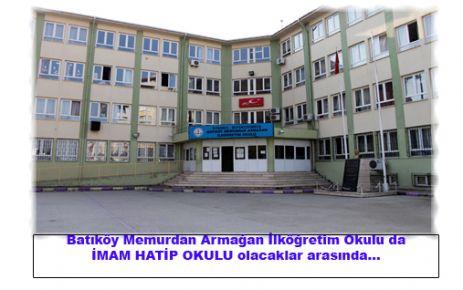 www haberdar com tr