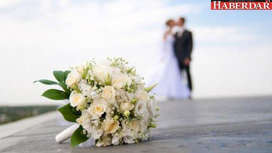 İmam nikahı kıydılar... İlk sabah şoke oldu!