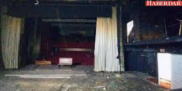 İmamoğlu duyurdu: Muammer Karaca Tiyatrosu yenilenecek