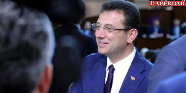 İmamoğlu, Erdoğan'ın davetine katılacak mı?