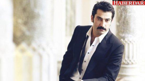 İmirzalıoğlu'na yeni dizi için rekor ücret!