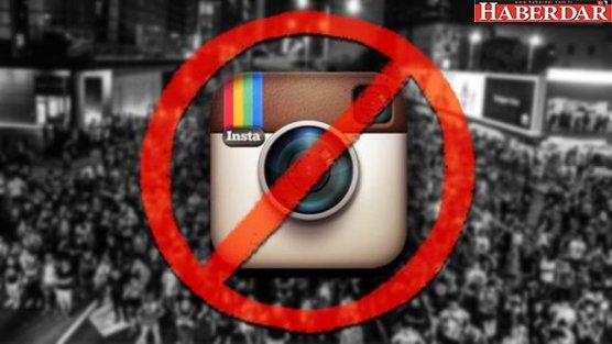 Instagram'da bu fotoğraflar engellenecek