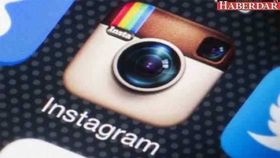 Instagram'da büyük tehlike: Türkiye'ye uyarı