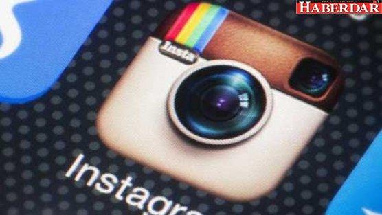 Instagram geçici ve kalıcı mesajları birleştiriyor